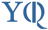 Yale Quantum Institute Logo