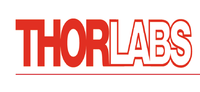 Thorlabs Inc. Logo